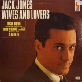 Jack Teagarden The Dixie Sound Of Jack Teagarden